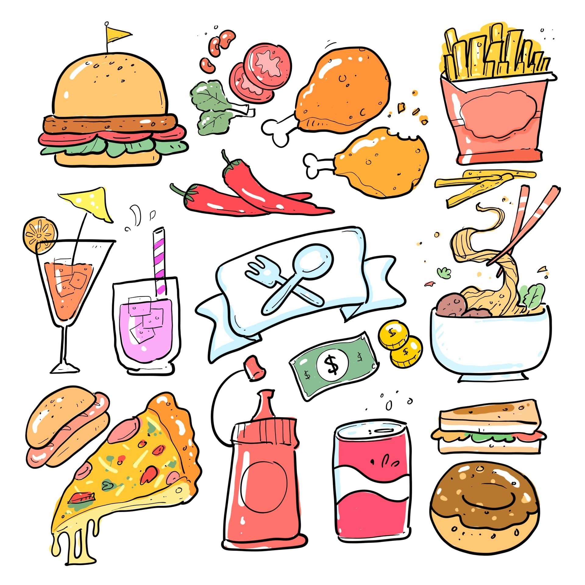 comida y líquidos que pueden causar reflujo silencioso (foods and liquids that can cause silent reflux / laryngopharyngeal reflux).